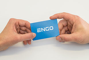 ENGO_businesscard.jpg