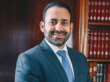 Sérgio Figueirêdo