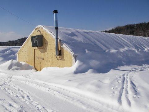 GH SNOW 1