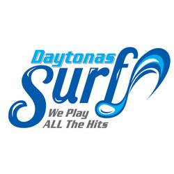 Daytonas Surf Streaming Radio
