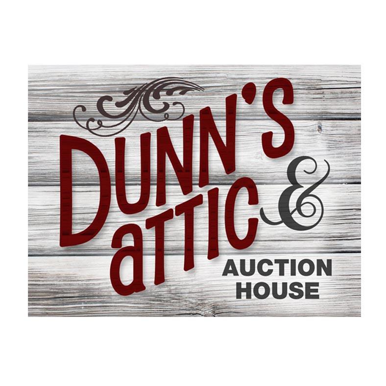 Dunn's Attic