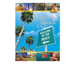 DBACVB Visitors Guide