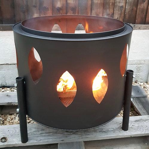 Fire Pit / Log Burner