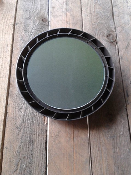 Mirror, Small - Free UK Delivery