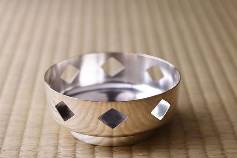 小鉢(透入)