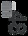 logo HUB48.png
