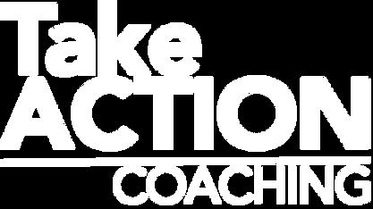 TakeAction_White_logo_COACHING.png