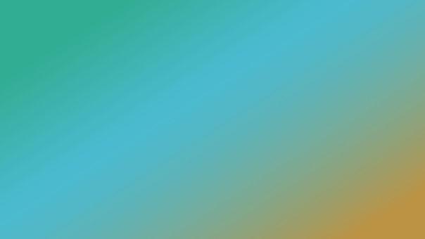 gradiante-1920x1080.jpg