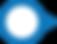 agenda_azul_claro.png