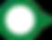 agenda_verde.png