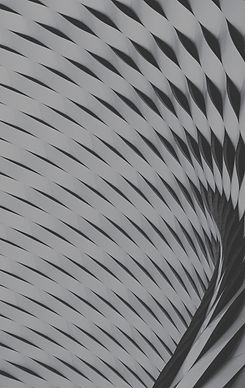 Twisted Wall_edited.jpg
