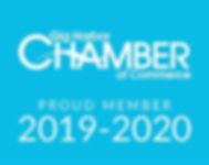 Proud Member Sticker 2019-2020_edited.jp