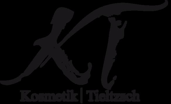 Kosmetik_Tieltzsch_Vektor(schwarz).png