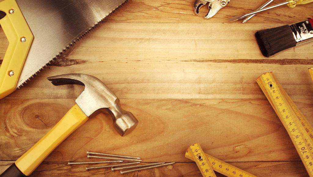 handyman-1024x580