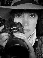 AdobePhotoshopExpress_2021-06-05_20-26-1
