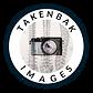 TAKENBAK IMAGES