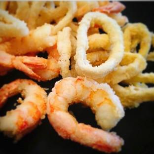 Cal and Shrimp small.jpg