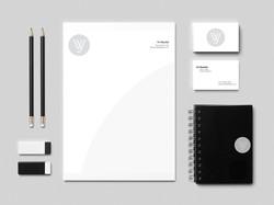 Personal Branding Design.jpg