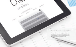 UX/UI Design.jpg