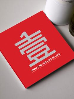 Book Cover Design.jpg