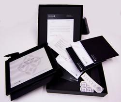 Marketing Promo Material Design.jpg