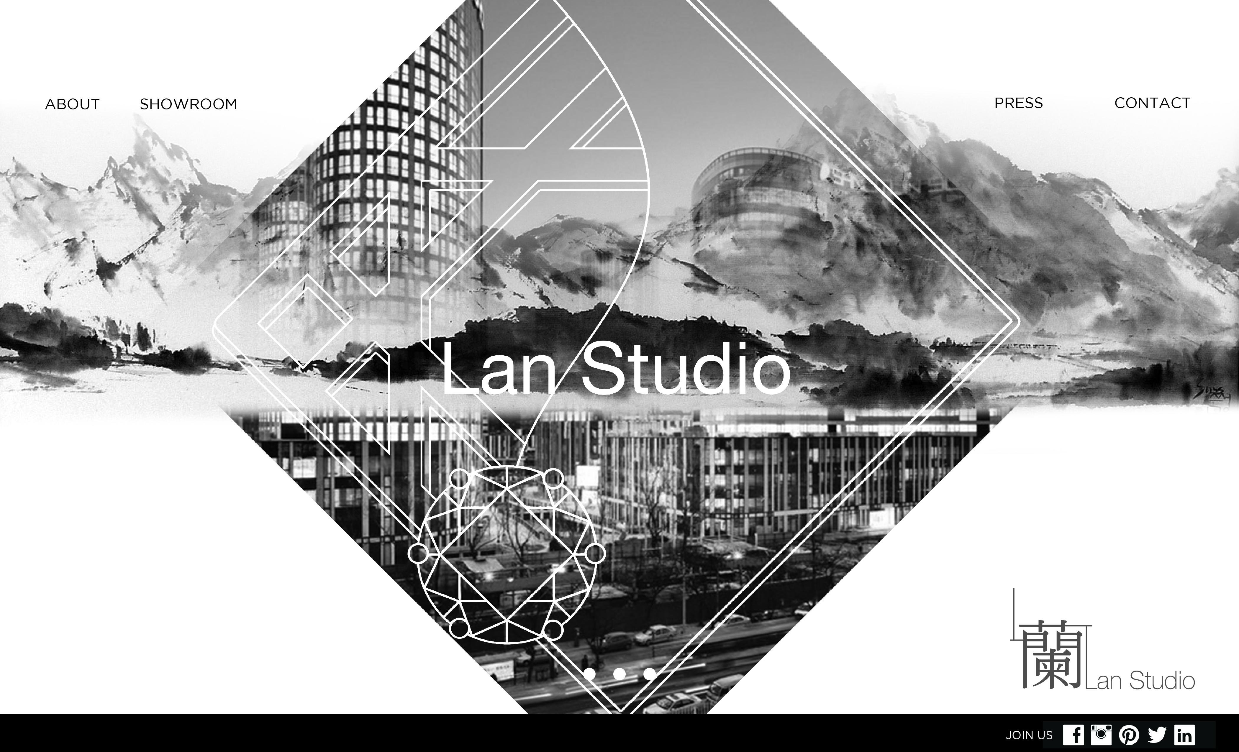 Studio VI Design.jpg