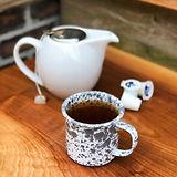 Pot of tea.jpg