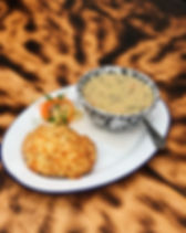 Soup and scone.jpg