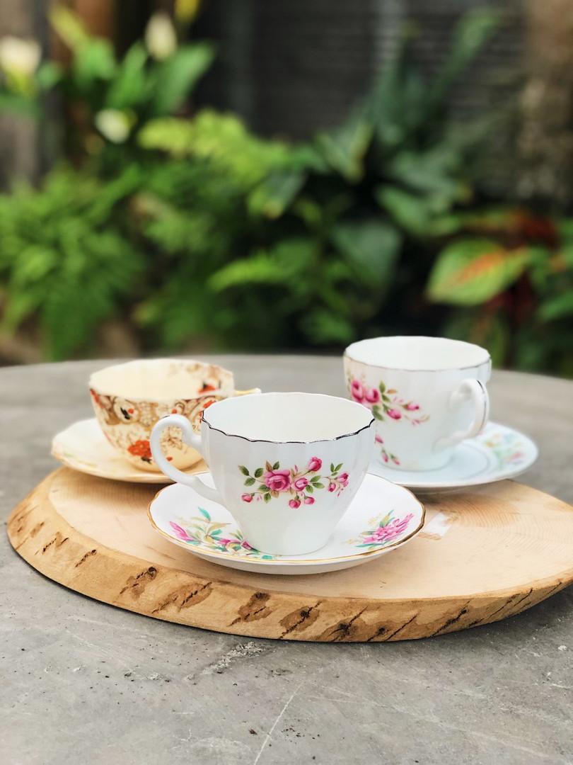 teacup.jpg