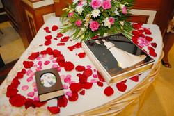 wedding_081122_004
