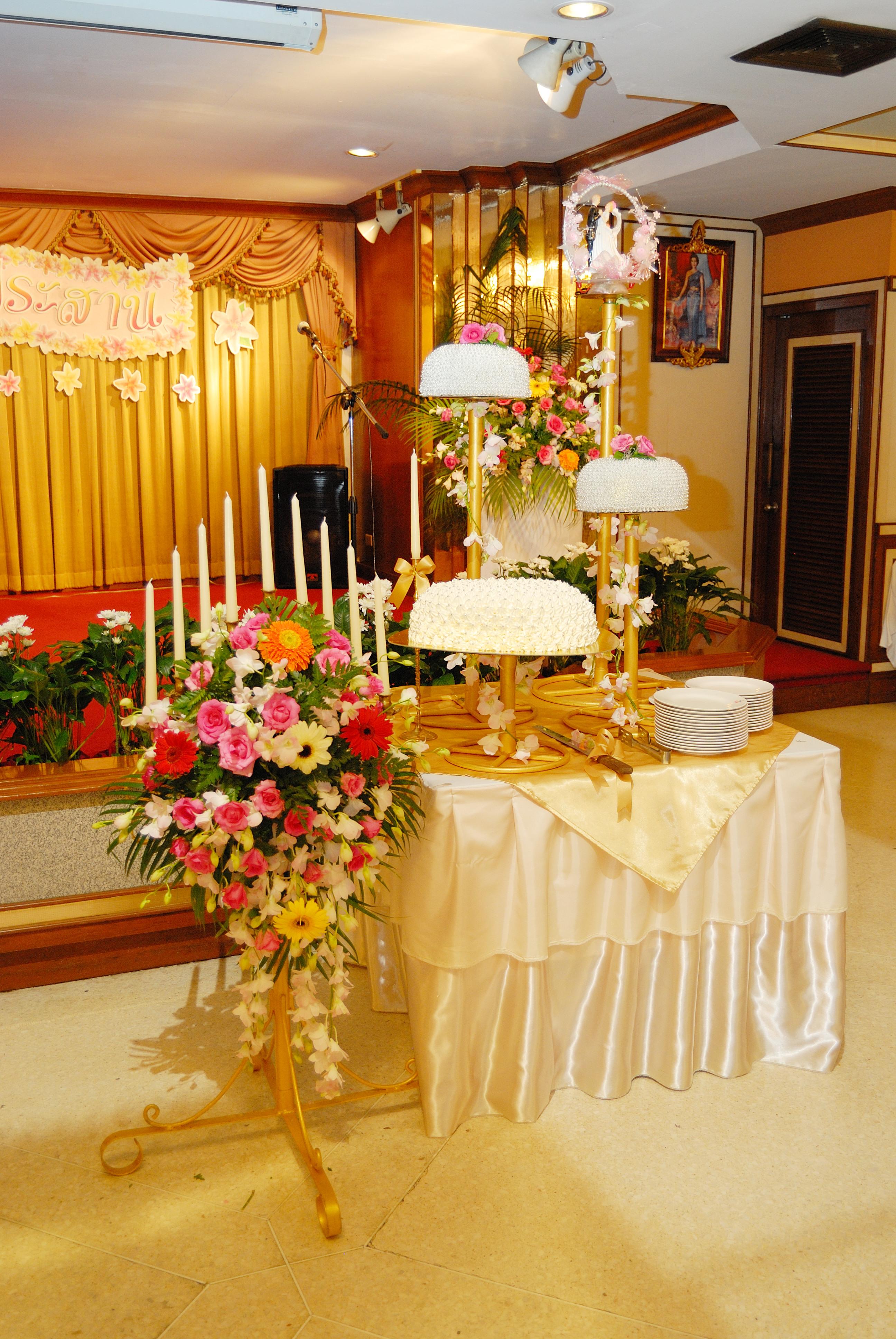 wedding_081122_005