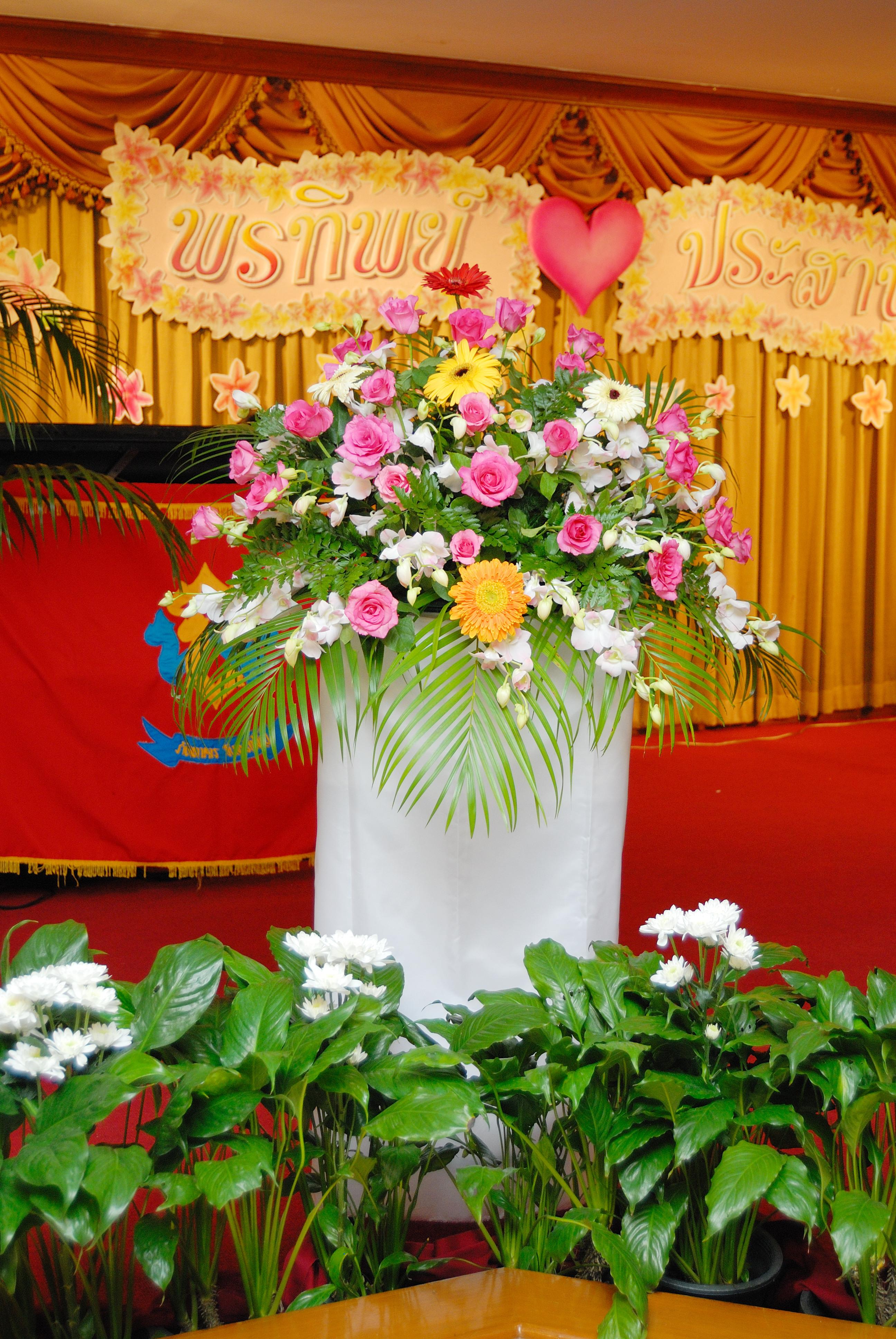 wedding_081122_001