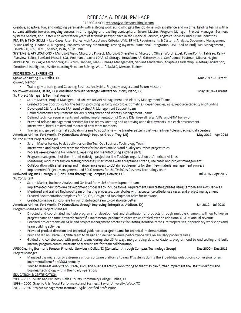 resume pg2.jpg