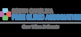 sc-free-clinics-logo.png