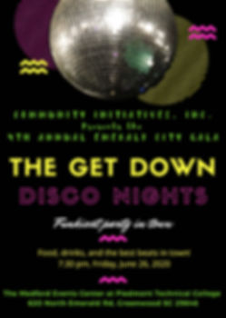 CI Disco Gala Poster.jpg