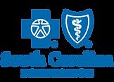 BCBCS SC logo.png