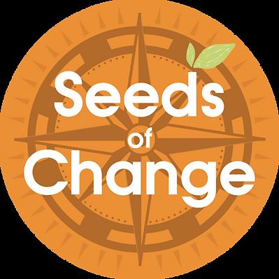 Seeds of Change Logo.png