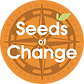 Seeds of Change Logo.png