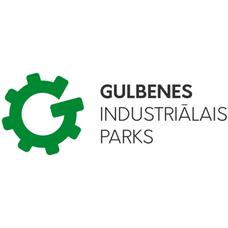 gip logo.png