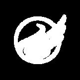 uzņēmēji gulbenes novada logo_balts_png.
