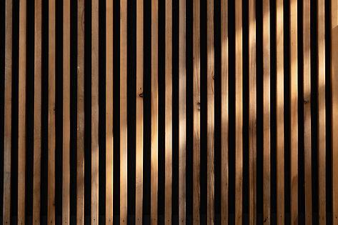 tuck_hotel-withmodel-29.jpg