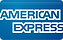 iconfinder_American-Express-Curved_70583