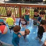 summer+pool.jpeg