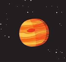 planeet V 06.jpg