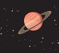 planeet V 03.jpg