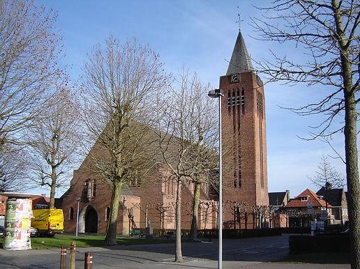 Sint-Jozefkerk.jpg