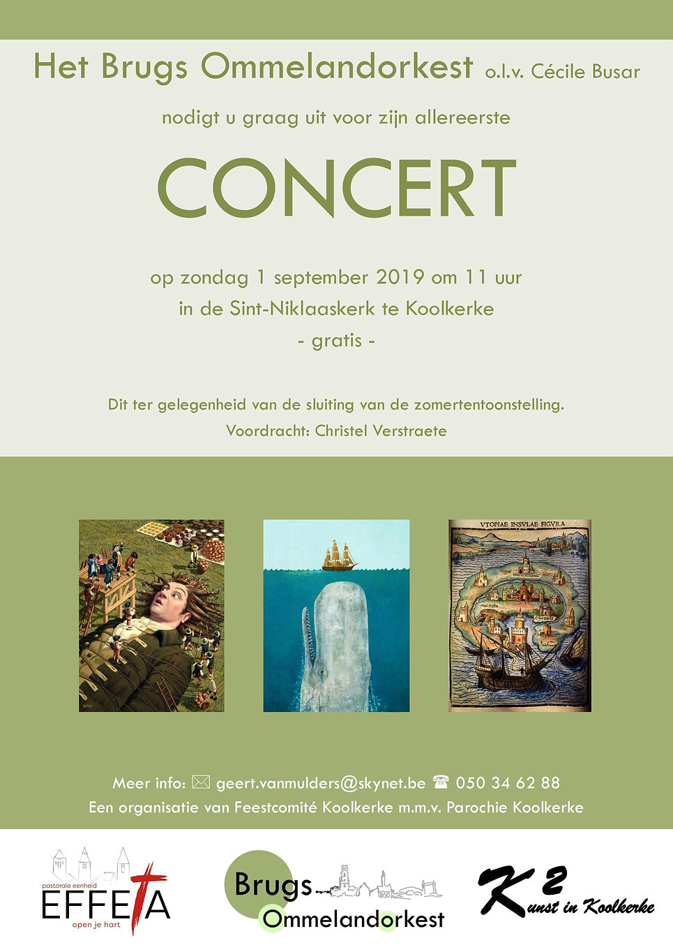 34 - concert SN.jpg