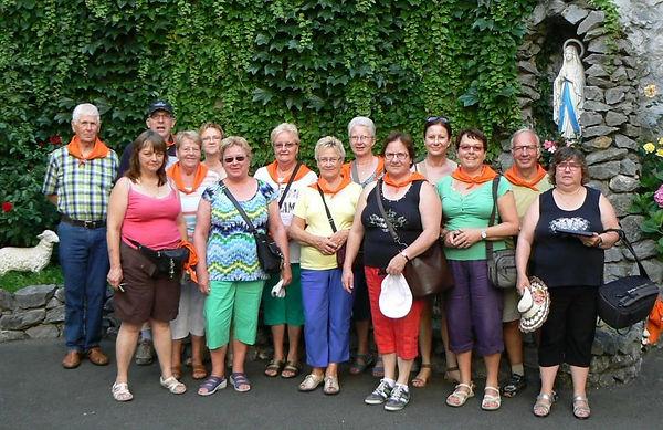 vrienden van Lourdes 03.jpg