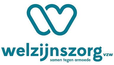 WZZ-logo-vzw.jpg