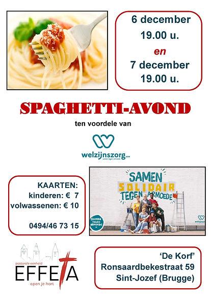 00 - spaghetti-avonden.jpg